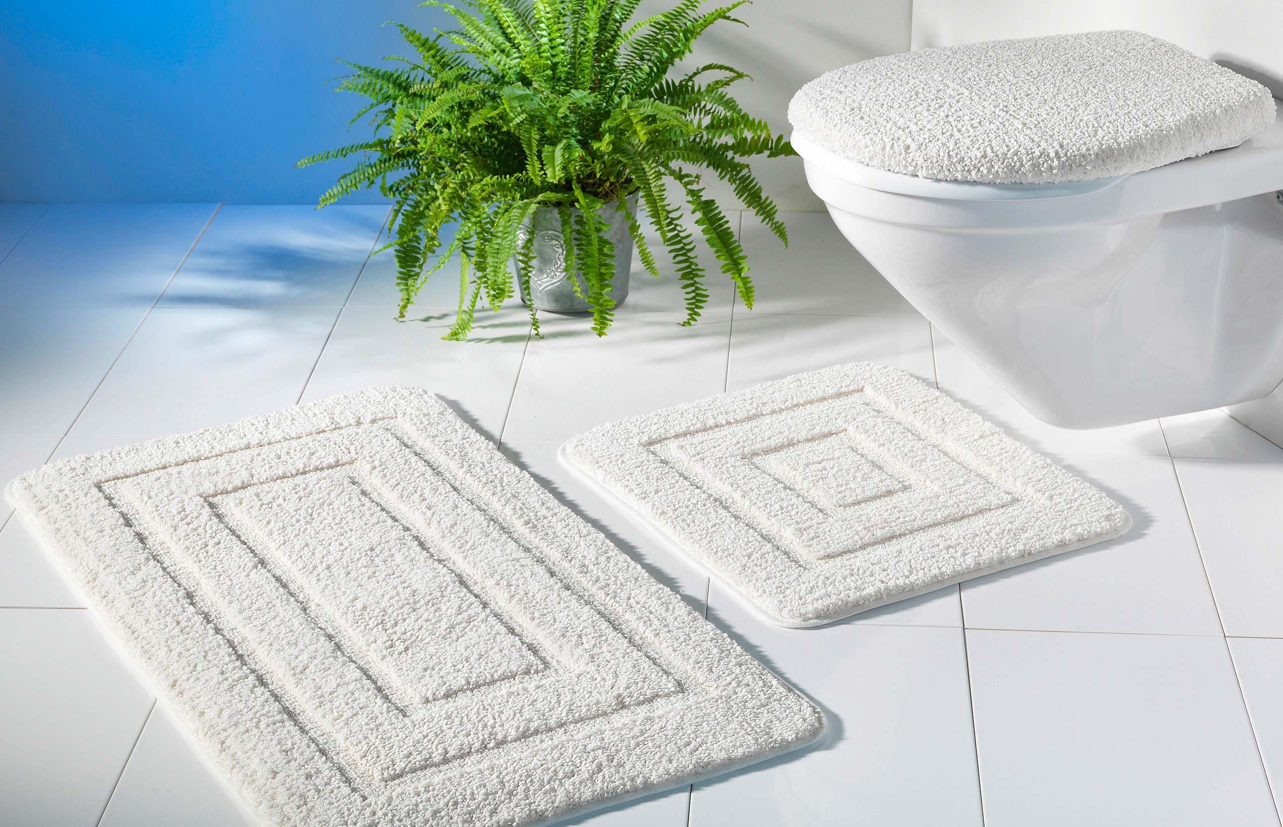bad wc garnitur konturen dessin ohne ausschnitt. Black Bedroom Furniture Sets. Home Design Ideas