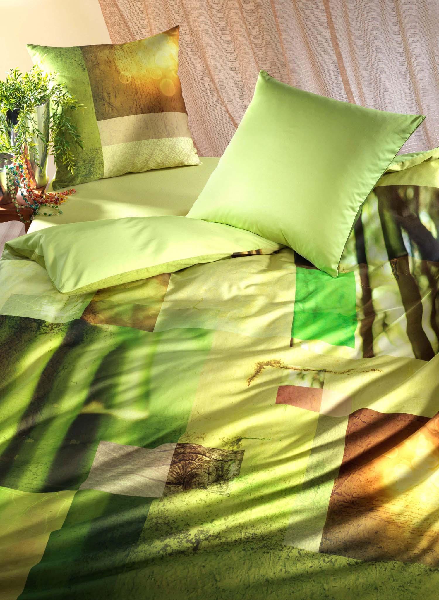 housse de couette bambou housse de couette zen bambou 220 x 240 microfibre prix cass achat. Black Bedroom Furniture Sets. Home Design Ideas