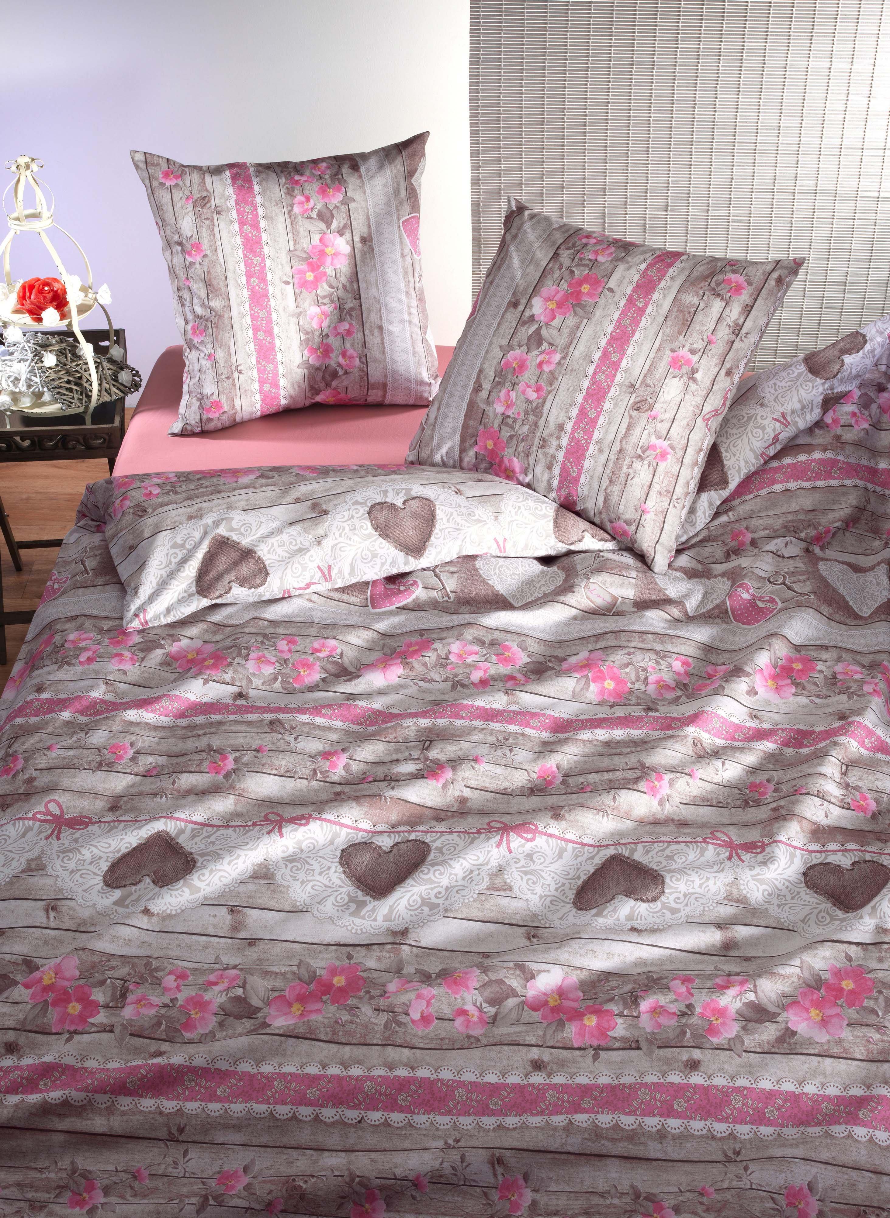 Biancheria da letto cuore biancheria da letto tutto per il letto - Outlet biancheria da letto ...