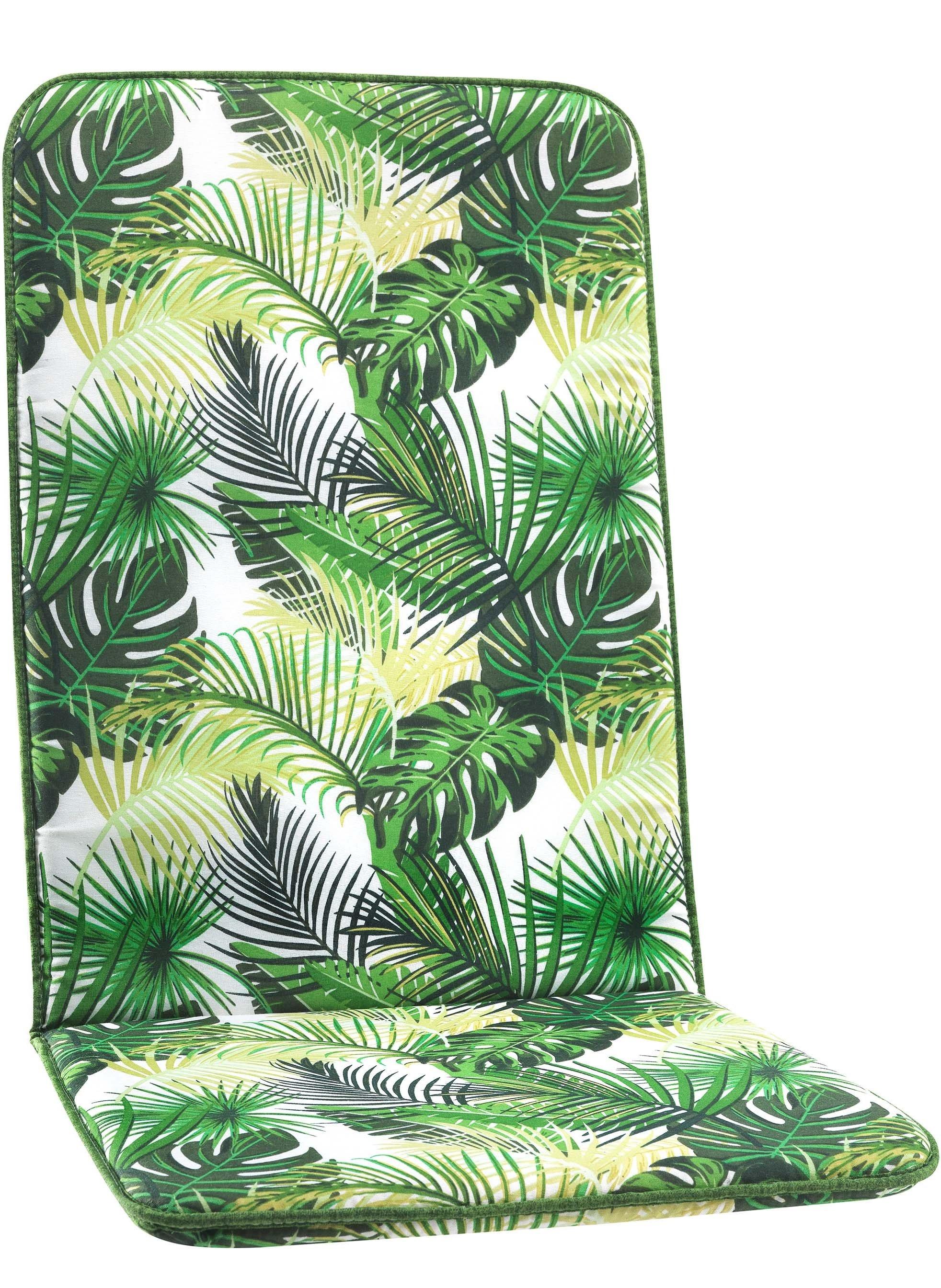 polster f r hochlehner garten haushalt. Black Bedroom Furniture Sets. Home Design Ideas