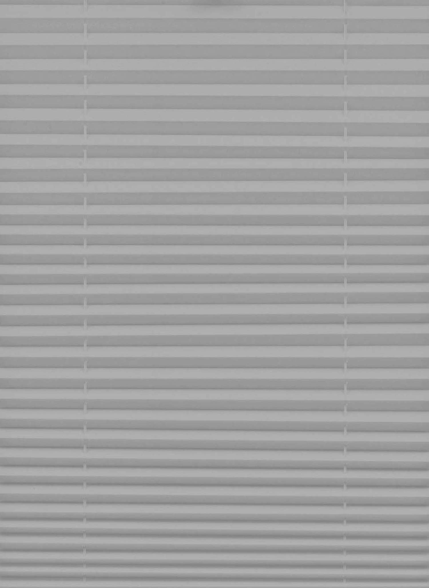 Easyfix Plissee weiss 40x130cm - 5 - Ronja.ch