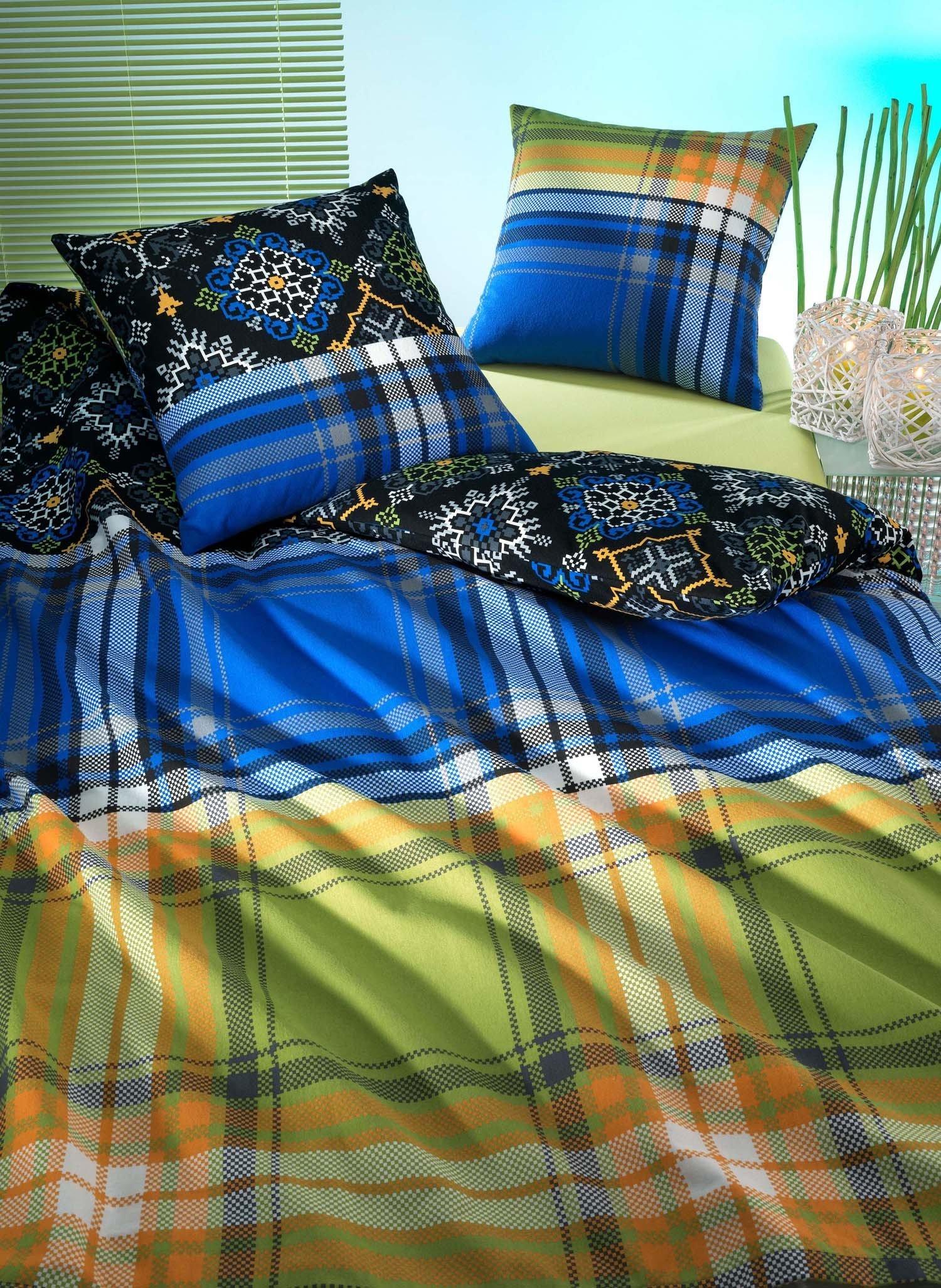 "FL-Kis.""CALANDA""blau/grü.50x70 - 2 - Ronja.ch"
