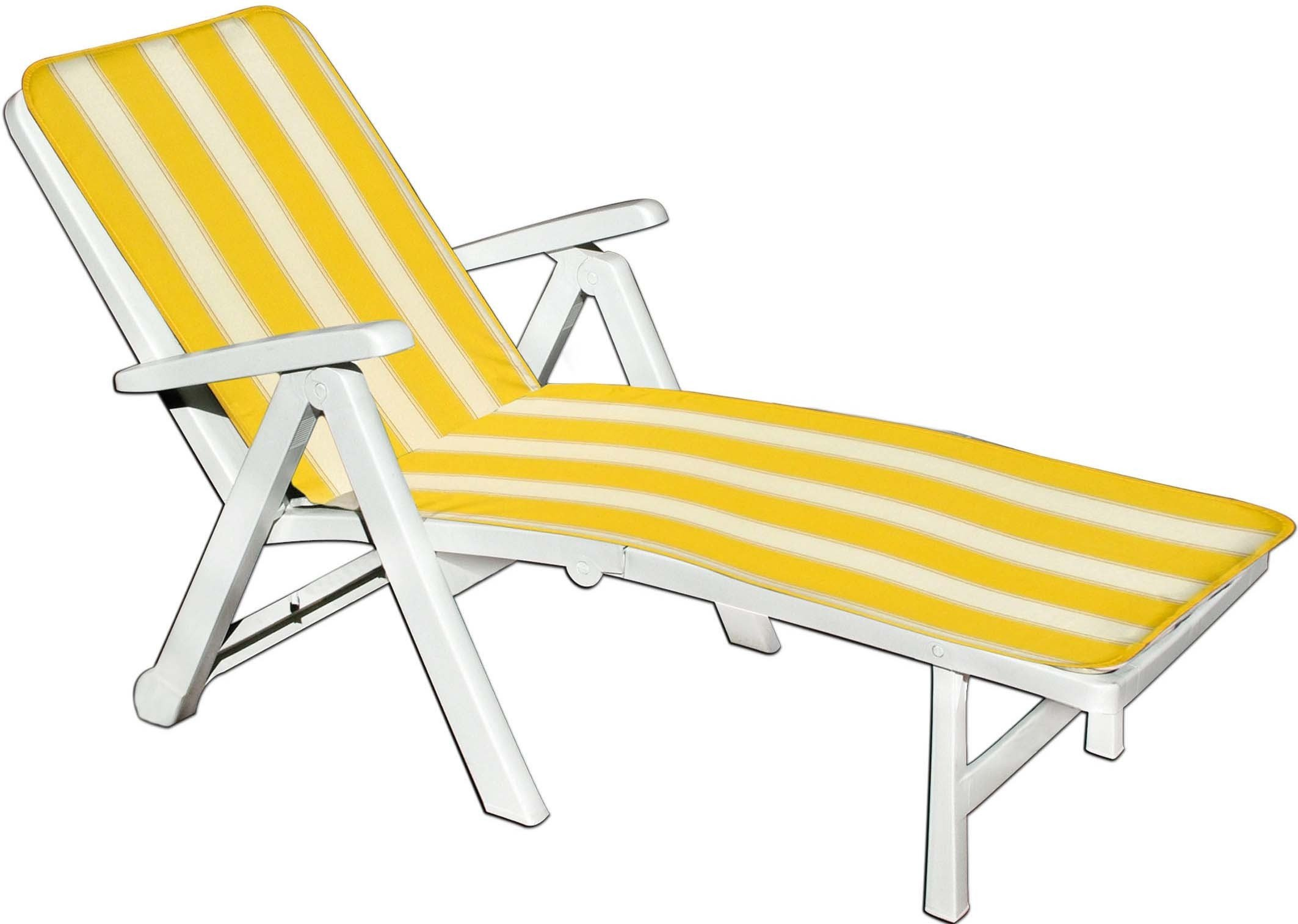 polster f r liege haushalt. Black Bedroom Furniture Sets. Home Design Ideas