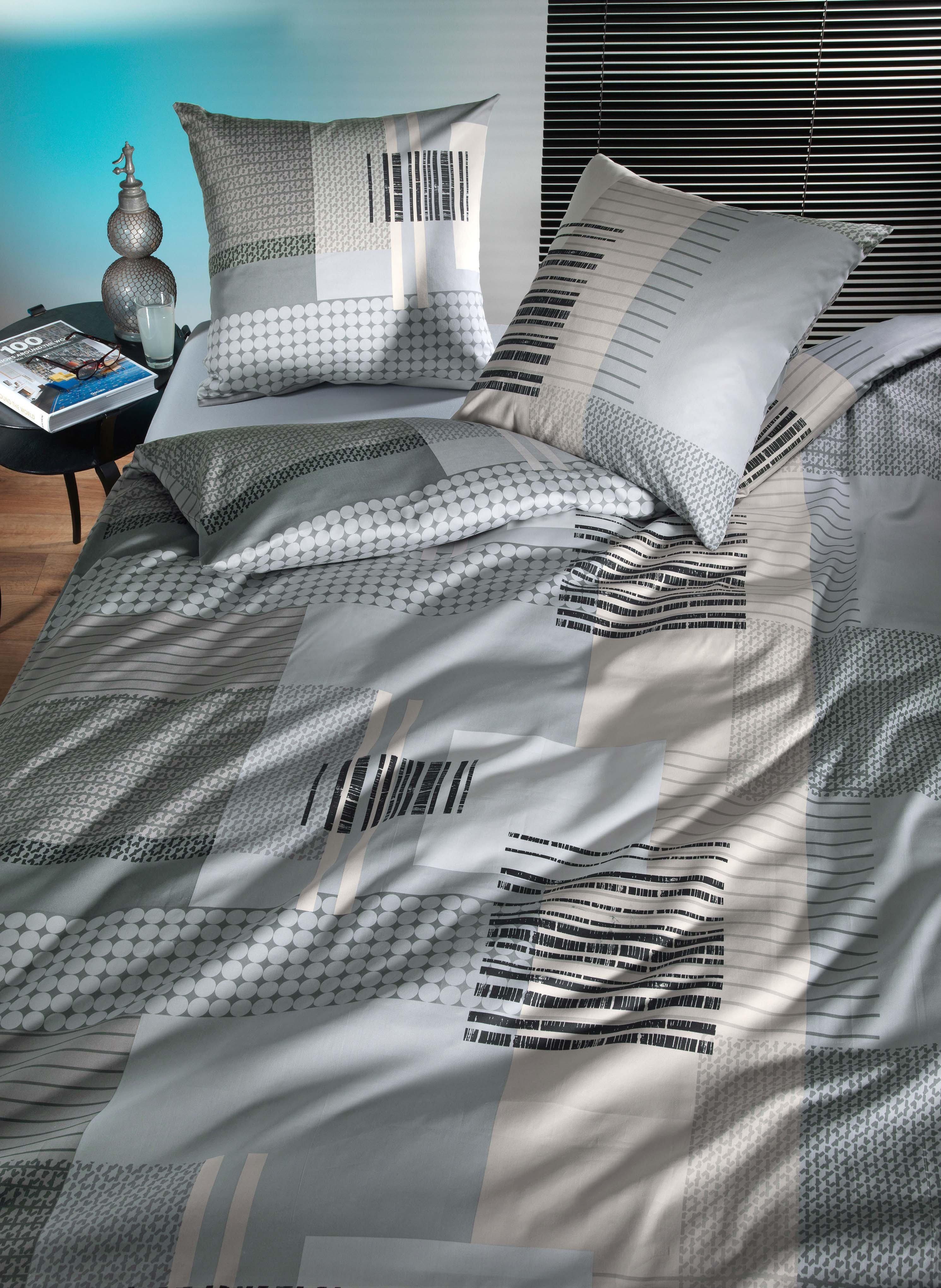 satin bettw sche regan bettw sche rund ums bett. Black Bedroom Furniture Sets. Home Design Ideas