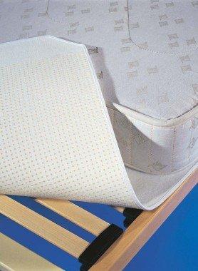 Matratzen-Unterlage mit Noppen