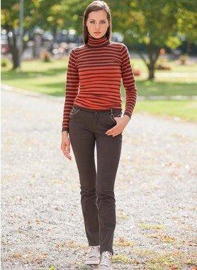 4-Pocket-Colors-Jeans