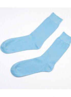 Damen-Socken Stretch-Qualität, 4 Stück