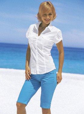Bermuda-Colors-Jeans