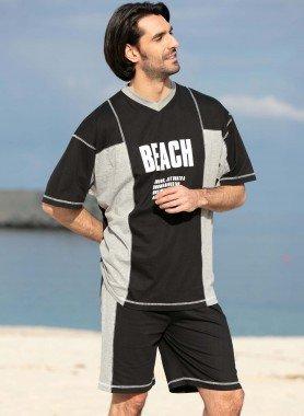"""Beach-Set """"Beach"""""""