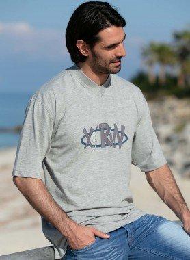 T-Shirt XS-Run