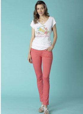 5-Pocket-Colors-Jeans