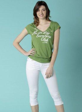 5-Pocket-Capri-Colors-Jeans