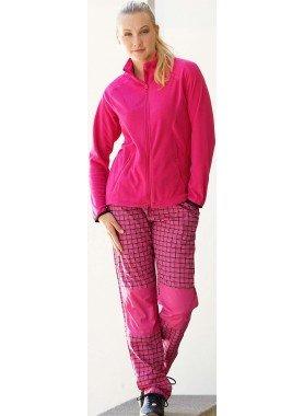 Kleider auf rechnung online bestellen