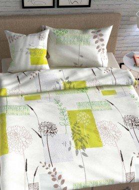 bettw sche aus bambusfaser im online shop bestellen. Black Bedroom Furniture Sets. Home Design Ideas