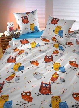 Jugend Kinder Susse Kinderbettwasche Online Bestellen