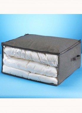 Aufbewahrungs-Tasche