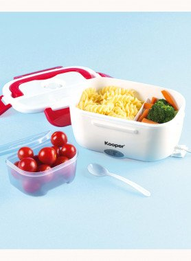 Thermo-Lunchbox