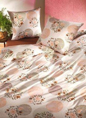 Bettwasche Gunstige Bettwasche Bei Ronja Online Bestellen