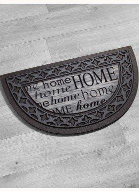 "Fussmatte ""HOME"""