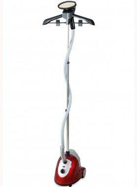 Dampfbügler (Streamer)