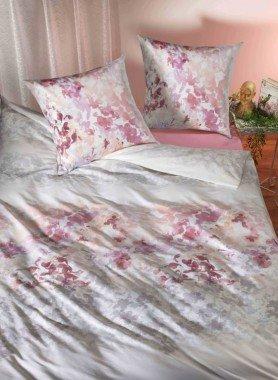 Bettwäsche Günstige Bettwäsche Bei Ronja Online Bestellen