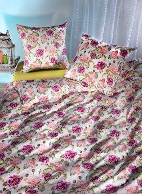 Rund Ums Bett Günstige Bettwäsche Für Duvet Und Kissen Von Ronja