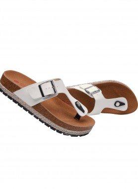 Sandalette, Zehentrenner