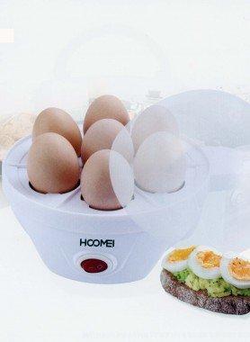 Elektrischer Eierkocher