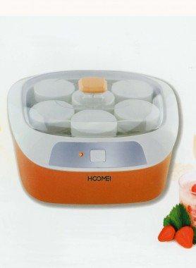 Elektrische Joghurtmaschine