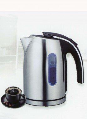 Elektrischer Wasserkocher 1,2 Liter