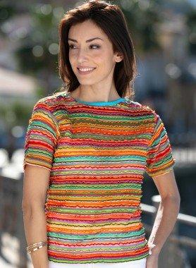 Shirt, Multicolors