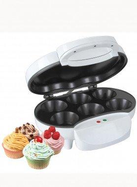 Muffins-Maschine