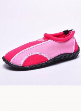 Acqua-Shoes, Käder