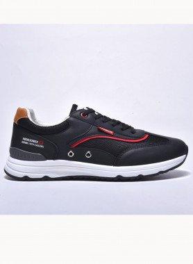 Sneaker, Käder