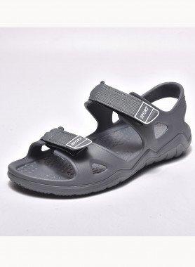 Sandalette, wasserfest