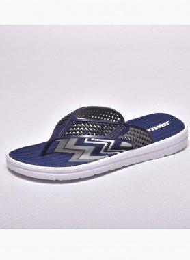 Sandalette, Muster