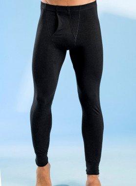 Unterhose, lang, 2 Stück