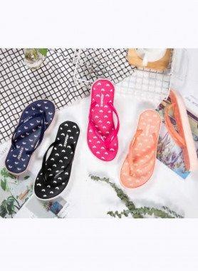 """Sandalette """"Herz"""""""