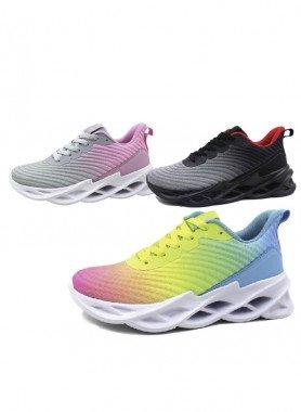 "Damen-Sneaker ""Multicolors"""