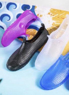 Damen-Acqua-Shoes