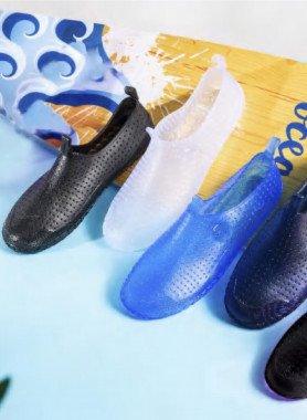 Herren-Acqua Shoes
