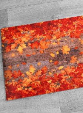"""Küchenteppich DiGITAL  """"Herbst"""""""
