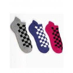 Grand-Prix-Sneakers, 4 Stück