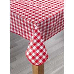 Tischdecke Kölsch-Dessin