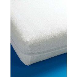Matratzen-Schoner «antibakteriell»