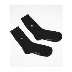 City-Socken, 6 Stück