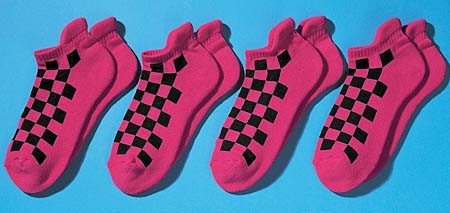 D-GP-Sneakers,4erSet,pink 3538 011