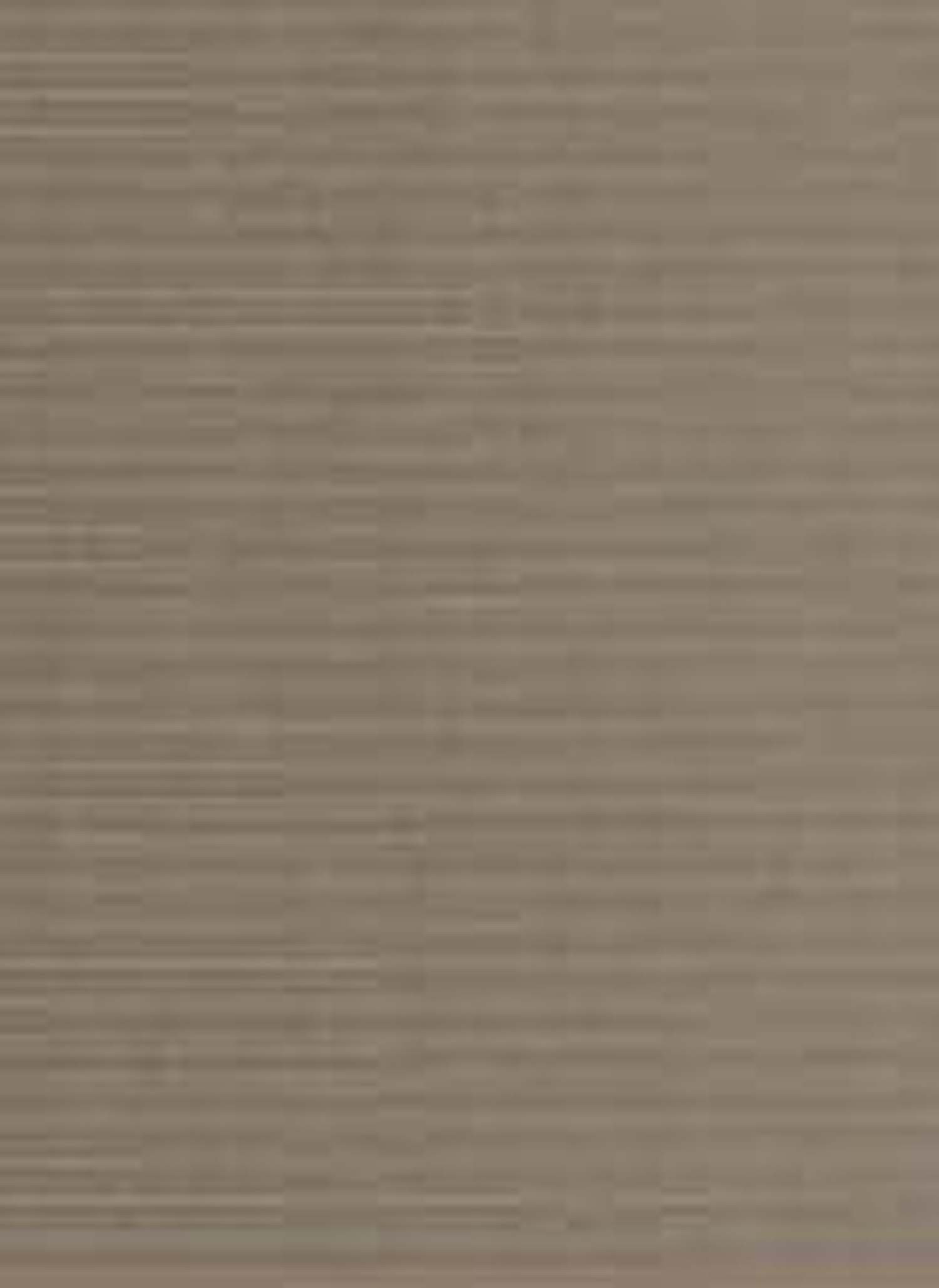 Easyfix Doppelr.mocca 45x150cm - 2 - Ronja.ch