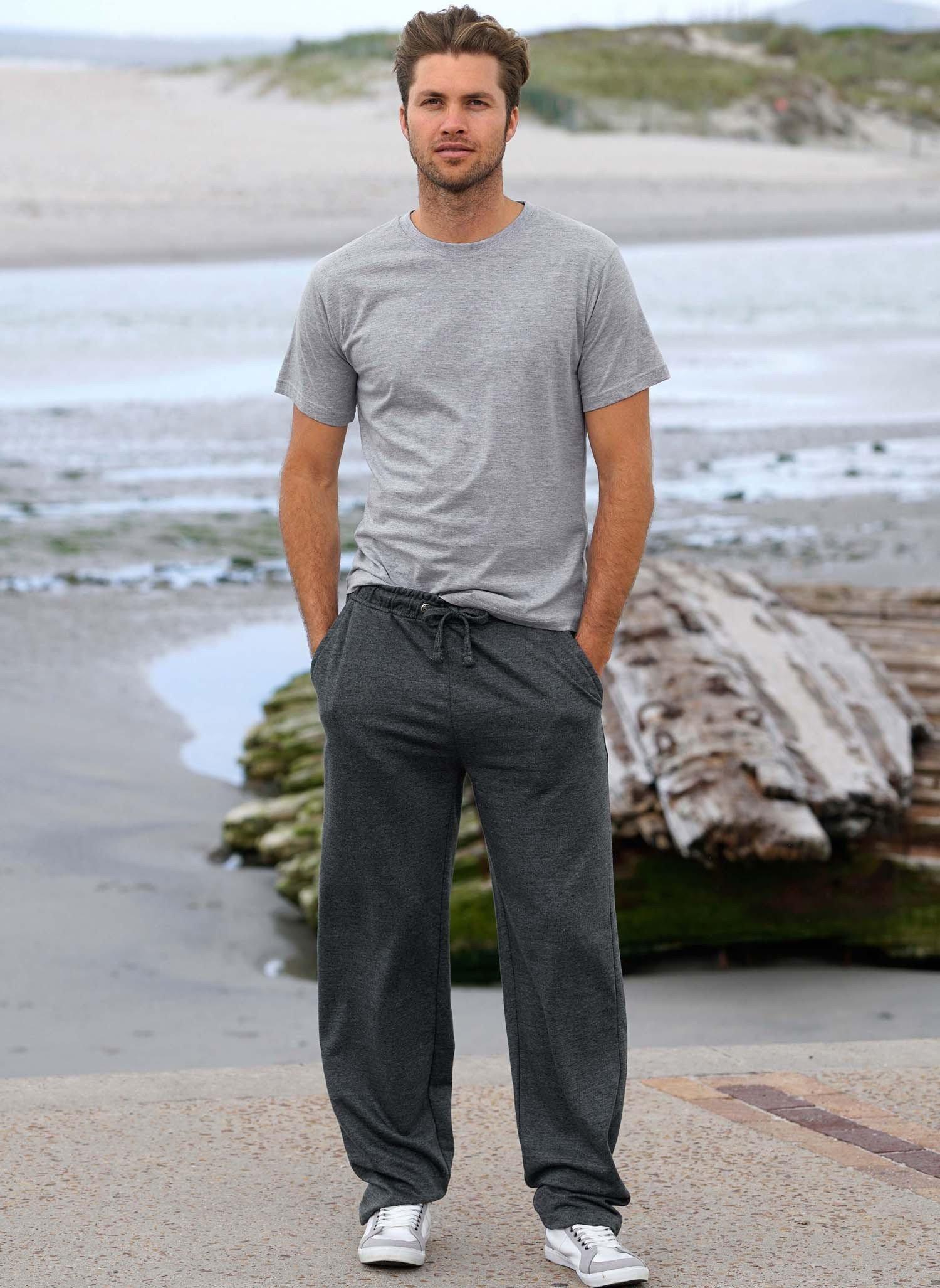 H-Pantalon-temps.l.cordon noir