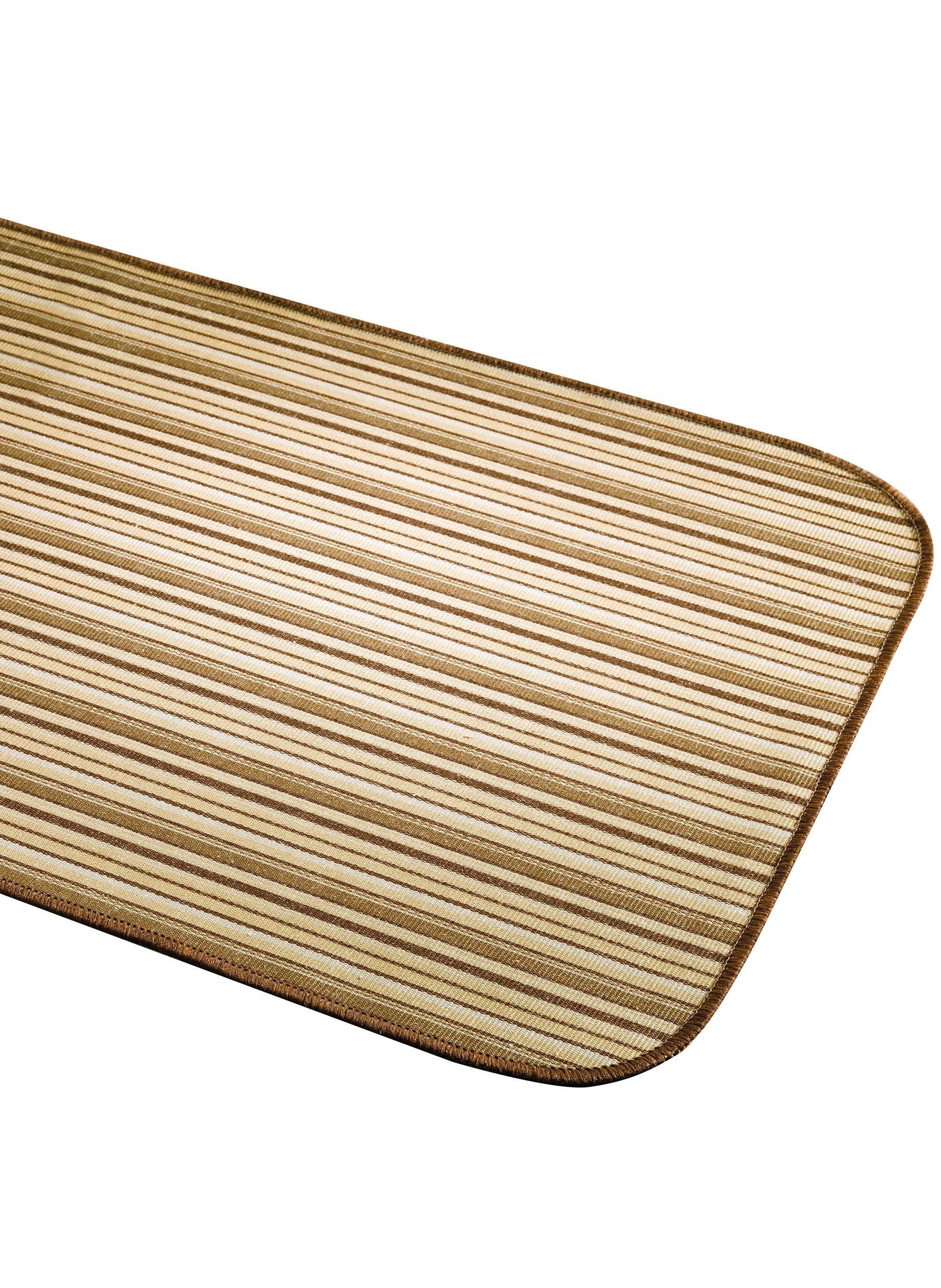 Tapis de cuisine universel for Tapis de cuisine orange